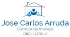 Jose Carlos Arruda Corretor de Imoveis